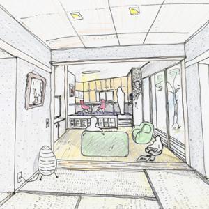 はじめての家づくり 39|図面の読み方 ⑥  詳細図編2
