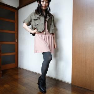 HYDEさんが大好きで、ファッションと。。♡