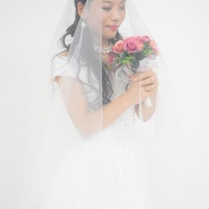 HYDEさんのヴライダルモデルそのHici 2019.11.23. (土) ⑤。。♡
