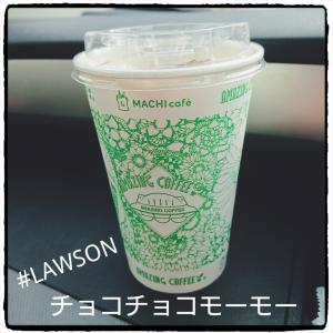 MACHI☆cafe
