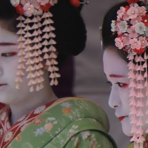 梅花祭 (北野天満宮)
