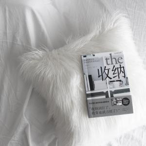 ご報告!『the 収納 シンプルで美しい暮らしを作る片づけルール』中国本土版(簡体字版)が発売さ