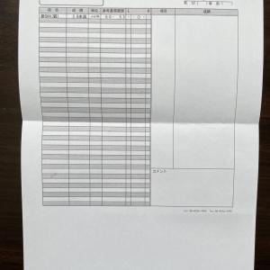 ★経過報告(7/6 投与60日目 投与残:24日)