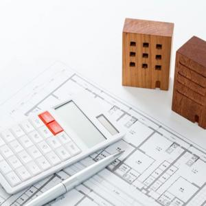 低リスクで資産を作れる資産運用とは?