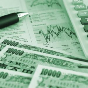 必要な投資リターンを調べる方法