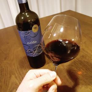 コスパ良しのスペインワイン