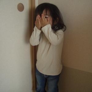 子供の写真整理☆