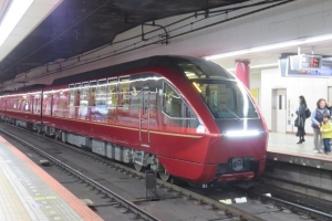 緊急事態宣言が解除された今。新型名阪特急「ひのとり」の増発、山陽新幹線の通常ダイヤ再開など。
