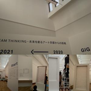 l'aperçu au musée