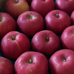 つやつやりんご