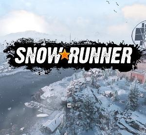 スノーランナー/SNOW☆RUNNER