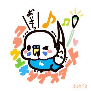 デザフェスありがとうございました!&11/20~開催の神戸阪急小鳥ガーデンからの新作ご紹介です