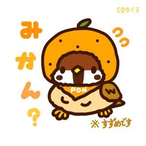 愛媛県・いよてつ高島屋7階「東急ハンズ松山店」での出店日程が「4/22~26」に変更となりました