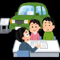よどみby職場の教養(#^.^#)
