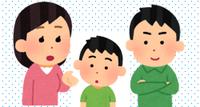 名前の由来by職場の教養(#^.^#)