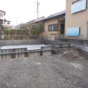 駿河区T2-2 T様邸(#^.^#)