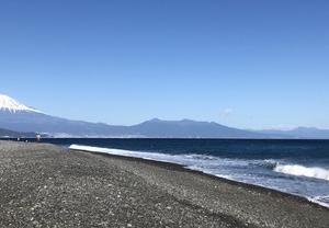 今日の富士山(#^.^#)
