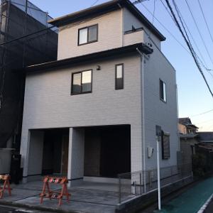 今朝の富士山(#^.^#)