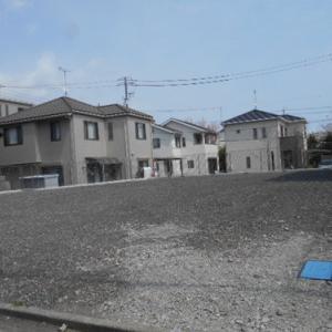 葵区Y(フェンス工事)(#^.^#)