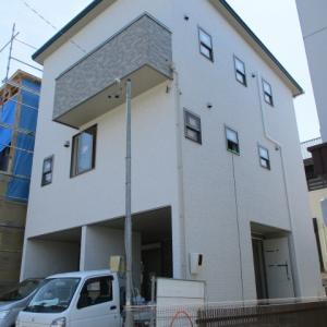 駿河区K1-1 S様邸(クロス工事)(#^.^#)
