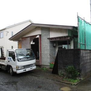 葵区KA某分譲予定地(#^.^#)