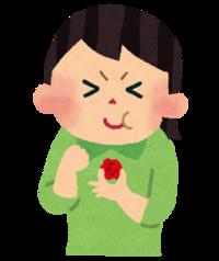 梅干しの記憶by職場の教養(#^.^#)
