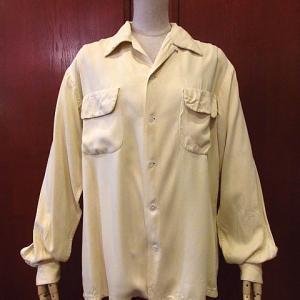 1950's Rayon Loop Collar Shirt, 1960's-1970's FFA Farmers Jacket, 1930's Women's Wool Sports Jacket & Skirt,,,