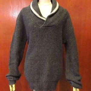 1960's GOKEY Lining Wool Ski Pants W72cm, 1940's DEADSTOCK Military Thermal Pants size 36, 1970's PENDLETON Tartan Check Wool Gown size L,,,