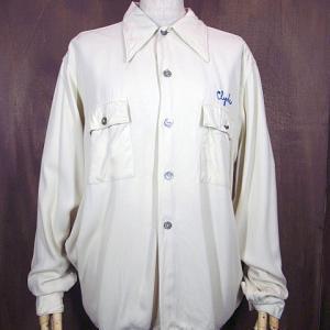 1950's Kids ALASKA Souvenir Jacket, 1970's DEADSTOCK Monkey Boots size 10 1/2, 1980's Levi's 501 RED LINE W38,,,