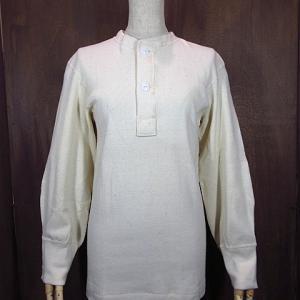 1950's DEADSTOCK M-1950 Military Henry Neck Under Shirt, 1960's-1970's Levi's 505 BIG E, 1940's U.S.NAVY Watch Cap,,,