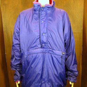 1980's Patagonia Glissade Jacket, 1980's Patagonia Nylon Shell Jacket, 1960's Levi's 501 BIG E S Type,,,