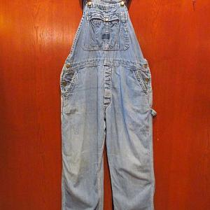1980's Champion Trico tag IOWA reverse weave sweat white size XXL, 1940's-1950's M-1947 HBT Baker pants W74cm, -1970's Hawkeye Picnic basket...