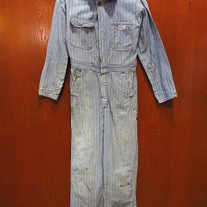 1980's MADONNA 1987年 Tour t-shirt white size M, 1970's Levi's 501 66 Late W77cm, 1950's Nep woven Kasuri pattern rayon loop collar shirt...