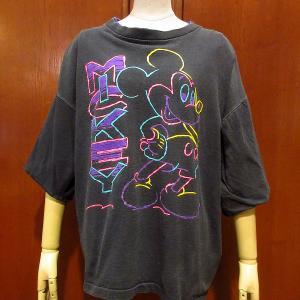 1960's~1970's Levi's 70505 BIG E,1950's Freetline Seersucker S/S Sheer Shirt,Vintage Kilim Rug,,,
