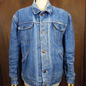 1960's Wrangler 124MJ Denim Jacket size 42, 1980's DEADSTOCK CONVERSE WORLD CLASS 84 TRAINER size 7 1/2, Vintage Coors Pub Mirror,,,