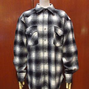 1970's GOODYEAR Nylon Stadium Jacket, Vintage Woolrich Zip-Up Wool Vest, 1940's U.S.NAVY N-1 NXsx Deck Trousers,,,
