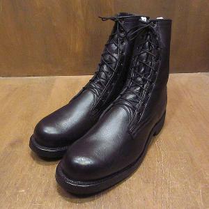1970's DEADSTOCK Scholl COPEG Plain toe shoes brown size 11 1/2 D, 1970's-1980's DEADSTOCK MASON Cap toe shoes With box Black size 10 1/2 D, 1970's DEADSTOCK Bob Smart Bit loafers Brown size 7 1/2 D...