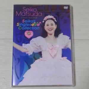 """今年も何となく買いました!!""""Seiko's Singles Collection"""""""
