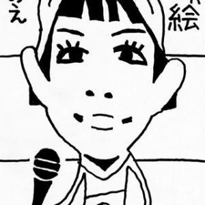 「MOSHIMO」AI(似顔絵)