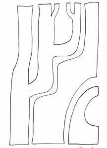 「本日のシュール-任意のマチエール」4、5質(ミリペン画)