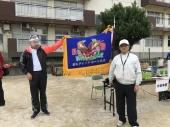 第3回新松戸大会開催される