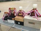 横須賀杯1年ぶりに開催