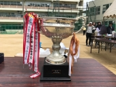 2019年度松戸ドッジボールの開幕戦、第16回小金ドッジボール大会開催される!(予選リーグ編)