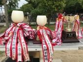 第52回横須賀杯開催される!