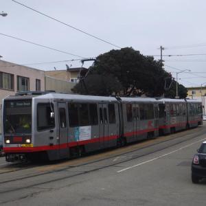 2015年のサンフランシスコ(4)