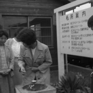 1963年の南房総(2終)ー 復路