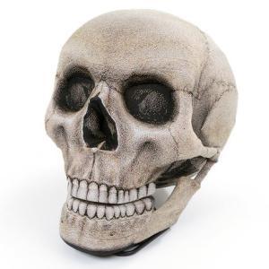"""リアルさを追求したガイコツソファー""""Skull Chair""""が海外で話題に!"""