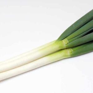 【野菜の指定】