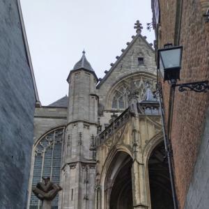 Nijmegen(ナイメーヘン)