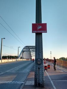 遠すぎた橋